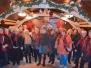 Adventsmarkt Raesfeld 2015