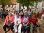 Ausflug Brüssel September 2014