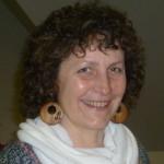 2. Kassiererin Christiane Grigo