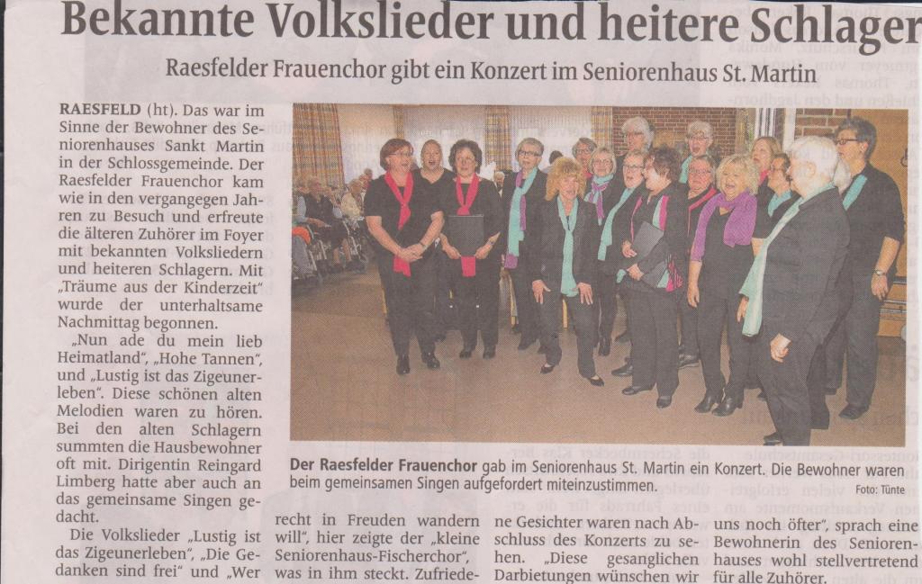 Borkener_Zeitung_21_04_2015