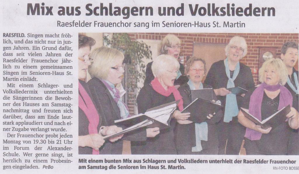 Ruhrnachrichten_20_04_2015