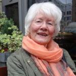 Beisitzerin Renate Giel